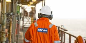 Stork Awarded Onshore and Offshore Evergreen Contract for Centrica's UK Assets