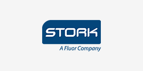 Press release: Stork announces sale of Doetinchem operations