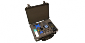 Productsheet Acoustic Leak Detection