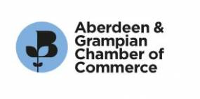 Stork UK celebrates 25 year partnership with the Aberdeen & Grampian Chamber of Commerce