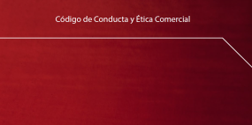 Fluor Code of Business Conduct & Ethics [ES]