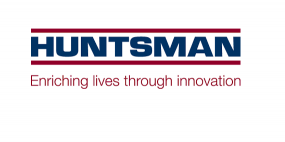 Stork Secures New Five-Year Maintenance Contract with Huntsman at Four Sites in Texas
