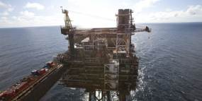 Full flange management during turnaround at major North Sea operator