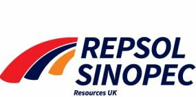 Stork Awarded Multi-Services Contract by Repsol Sinopec Resources UK