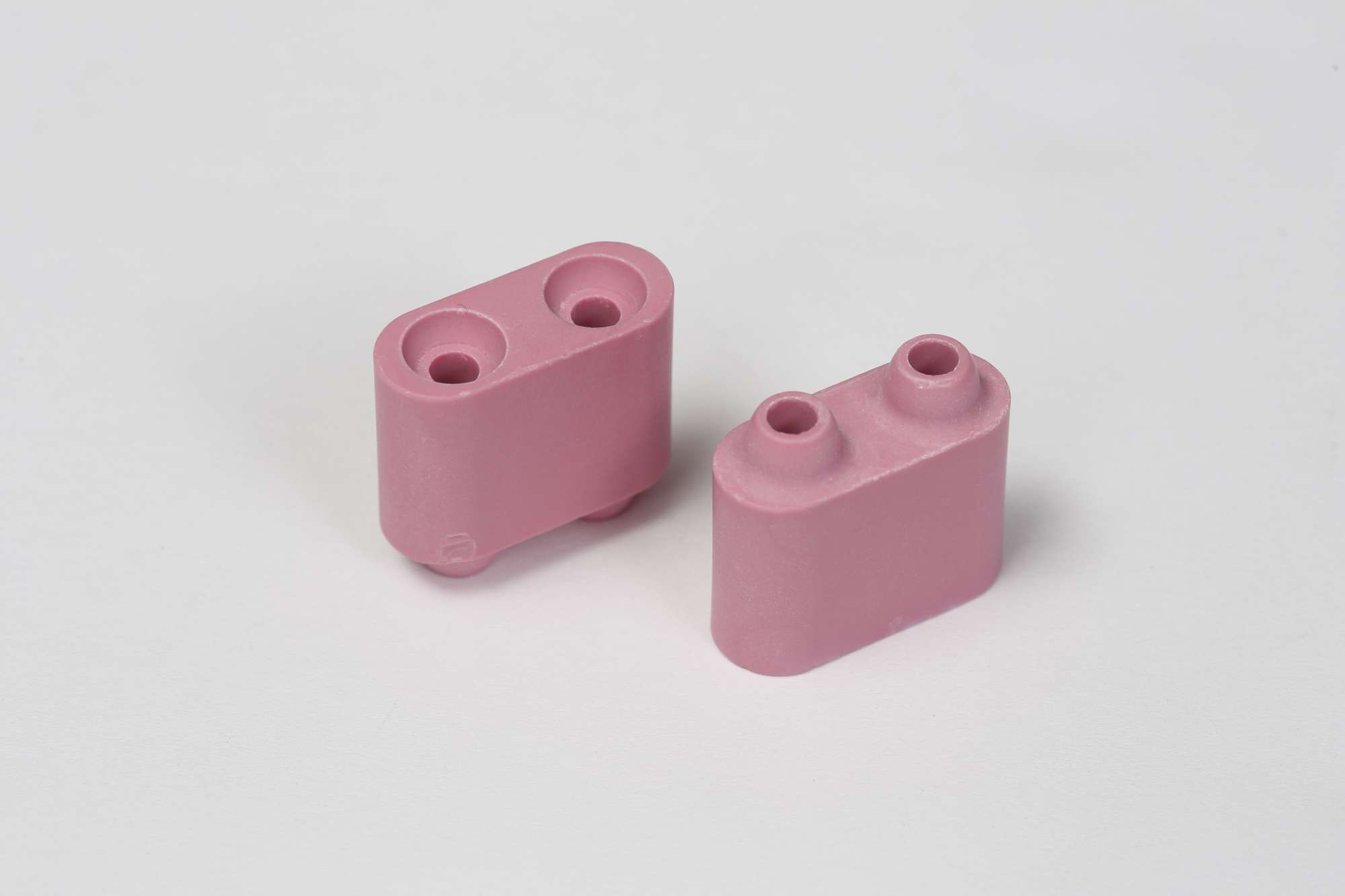 Image of Ceramic pad element - main body bead