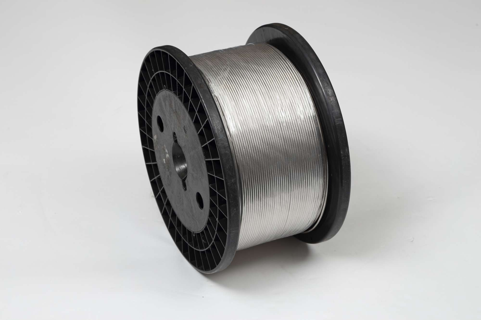 Image of 19 Strand 60:16 Nickel Chrome heating element core wire per metre