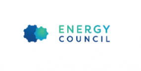 Oil & Gas Energy Council